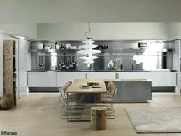 revetements muraux cuisine revetements muraux cuisine revetement mural cuisine credence