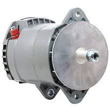 buy perkins 2871a503 alternator online fast uk delivery dfj auto