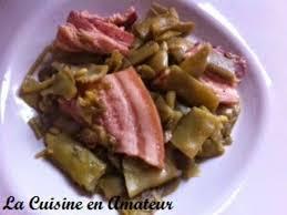 fleury michon plats cuisin駸 fabricant de plats cuisin駸 28 images civet de li 232 vre