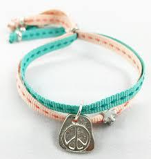 Childrens Bracelets Children U0027s Bracelets Scizoo