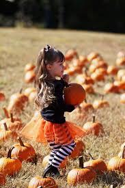 halloween pumpkin patch background 463 best mice in my pumpkin patch images on pinterest