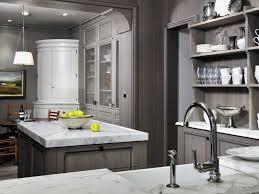 kitchen 16 modern grey kitchen cabinets to inspire you grey