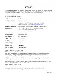 cv templates for civil engineers resume template example