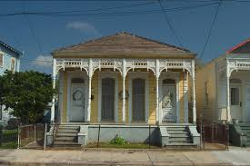 row house driverlayer search engine algiers point new orleans search in pictures