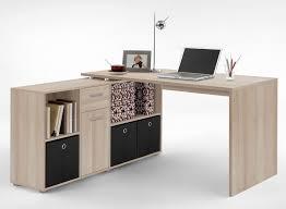 Kleiner Computer Schreibtisch Schreibtisch Computertisch Eckschreibtisch Winkelschreibtisch Lex