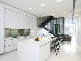 modern kitchen storage ideas modern kitchen storage kitchen design small kitchen storage