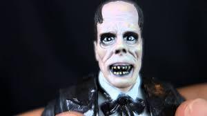 Halloween Costumes Phantom Opera Phantom Opera Deluxe