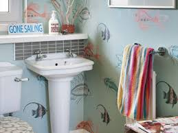 nautical bathroom decor ideas bathroom 59 nautical bathroom decorating ideas nautical bathroom