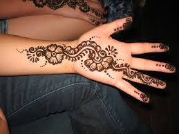 henna tattoo ideas of 2015 best tattoo 2015 designs and ideas