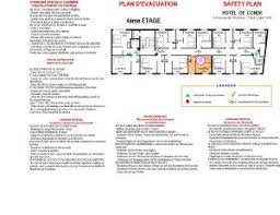plan chambre d hotel plans pour chambres d hôtel