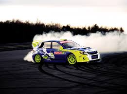 subaru sti rally car subaru puma rallycross car puma north america inc