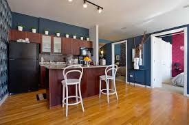 fisher building city apartments rentals chicago il trulia
