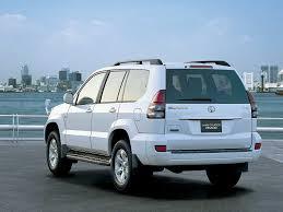 xe lexus gx470 gia bao nhieu toyota landcruiser vs lexus gx 470 otosaigon xe hơi ô tô