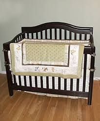 Winnie The Pooh Crib Bedding Line Winnie The Pooh Together Time 4 Crib