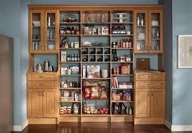 kitchen pantry storage ideas pantry cabinet shallow pantry cabinet with kitchen pantry cabinet