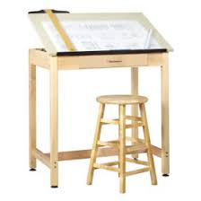 Large Drafting Tables Drafting Tables And More Furniture Dallas Midwest