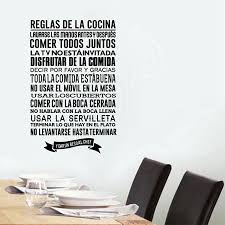 home wall decor online compare prices on spanish wall decor online shopping buy low
