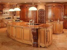 Kitchen Cabinets Staten Island Staten Island Kitchen Cabinets Bloomingcactus Me