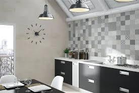 castorama carrelage cuisine carrelage de cuisine mural carrelage mural pour cuisine castorama
