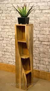 Dvd Bookcase Storage Bookcase Cd Storage Racks Wood Dvd Storage Cabinet Dvd Organizer