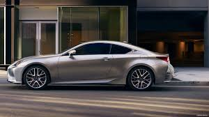 2018 2 series pricing guides 2018 lexus rc luxury sedan lexus com