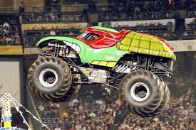 grave digger monster truck schedule monster truck show schedule best new trucks dallascowboys