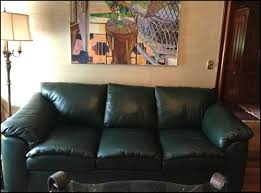 Leathercraft Sofas Leather Furniture Reviews Comfort Design Classic Leather Leathercraft