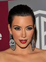 expressive makeup for brunettes with brown eyes one1lady com