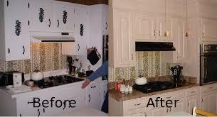 restoration kitchen cabinets cabinet refacing pensacola kitchen cabinet restoration