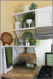 123 best kitchen ideas images on pinterest kitchen home and