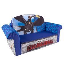 tinkerbell flip open sofa spin master marshmallow furniture