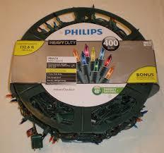 philips heavy duty lights 400 bulbs home