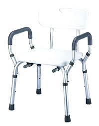 Handicap Bathtub Seat Bathtub Bench For Elderly U2013 Amarillobrewing Co