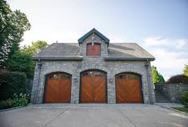 stone carriage house u2013 covenant llc