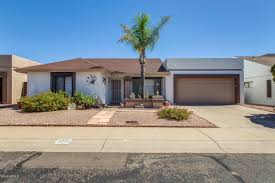Patio Homes For Sale Phoenix Phoenix Patio Homes For Sale From 200000 To 250000