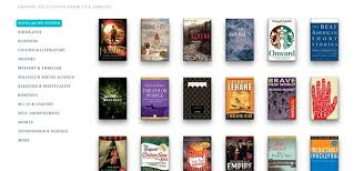 best ereader for android go on a reading buffet 4 top ebook subscription services compared