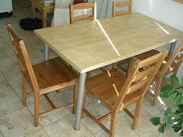 table de cuisine ikea en verre table basse ikea en verre table de cuisine ikea en verre