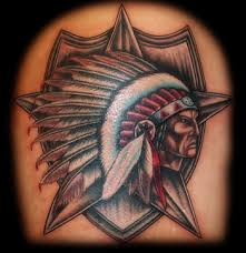 india tattoo designs tattoo ideas pictures tattoo ideas pictures