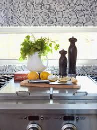 Cardell Kitchen Cabinets Kitchen Room Pink Cheetah Mocha Color Dvd Storage Ideas Bathroom
