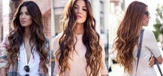 hair extension salon keratin bond hair extensions archives best hair color salons nyc