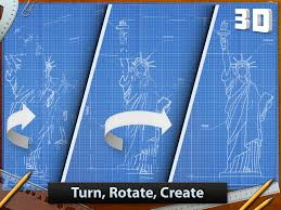 blueprint 3d android apps on google play