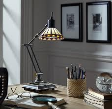 task lighting apt series best lighting for studying