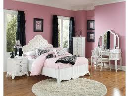 Kids Bedroom Sets For Girls Kids Bedrooms Lifestyle Furniture Home Store