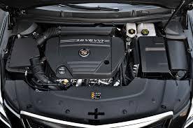 2014 cadillac xts horsepower 2014 cadillac xts vsport awd test motor trend
