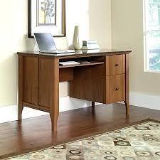 Office Desk Office Max Stand Up Desks Office Max Tag Desks Office Max Standing Office