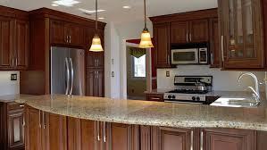 kitchen furniture nj services kitchen cabinets services kitchen cabinets services