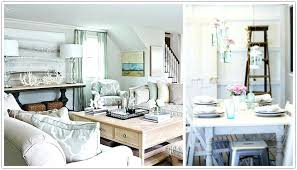 coastal home decor stores beachy home decor home decor stores image of themed