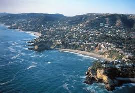 southern california foreclosures beach cities real estate