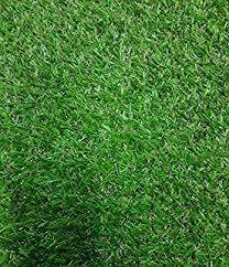 astroturf artificial grass astro turf roll end fab 4 decking etc