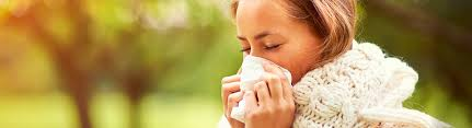 ent physician allergy treatment the woodlands tx spring
